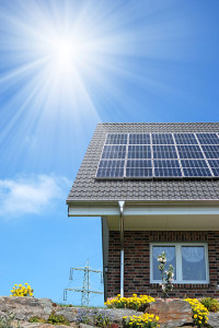 solar-panel-on-roof119357760TS-WEB